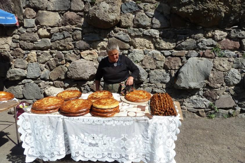 armenia-pan tipico - OK