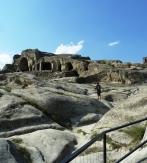 LEYENDAS DE ARMENIA Y GEORGIA