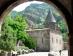 armenia, monasterio de la lanza - OK