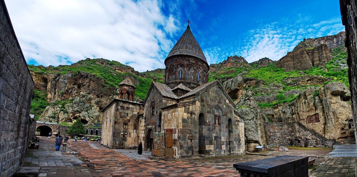 armenia-geghard-sl