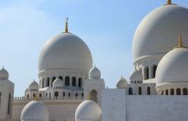 Viajes culturales Aspasia Travel