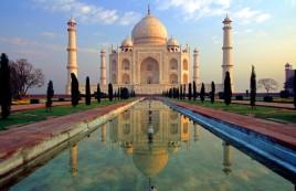 viaje-india-taj-mahal